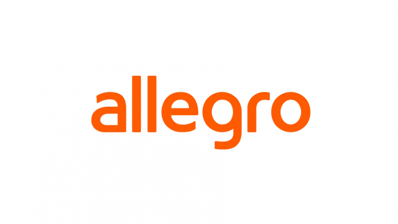 Pocztex Zmiana Nazwy W Allegro Bmcg Systemy It Dla Logistyki E Commerce Program Shipping Manager Aplikacja Shipping Manager Online Api Shipping Manager